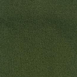 Leger groene sok zoom