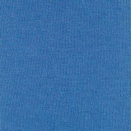 denim blauw pa1