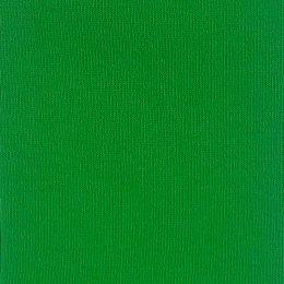 diep groen pa1