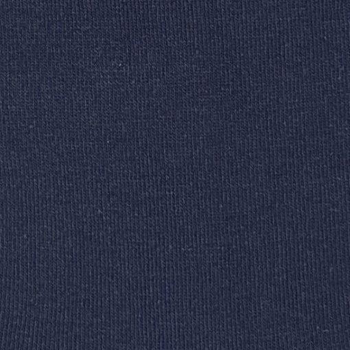 donker blauw pa1