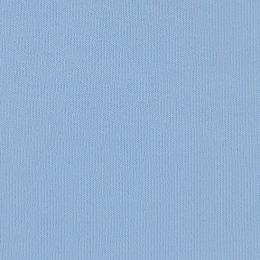 ijs blauw pa1
