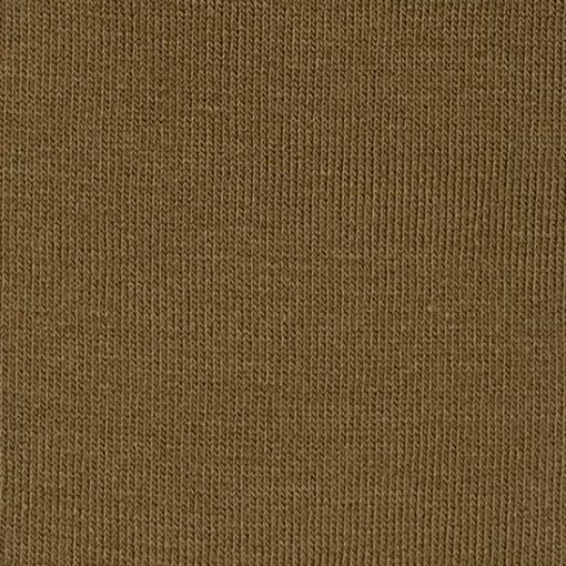 koper bruin pa1