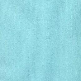 licht blauw pa1