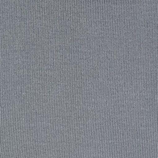 licht grijs pa1