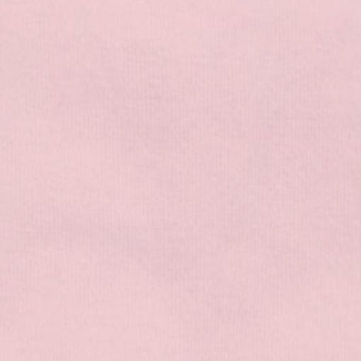 licht roze pa1