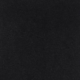 nacht zwart pa1