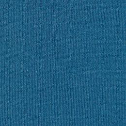 perzisch blauw pa1