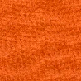 puur oranje pa1