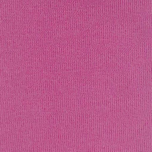 thule roze pa1
