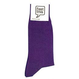 violet paars pa