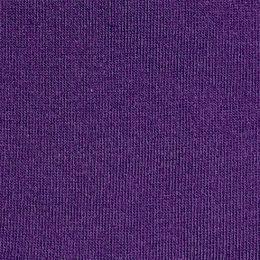 violet paars pa1
