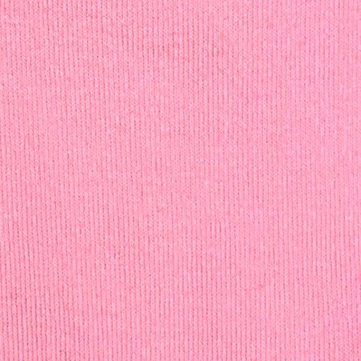 zoet roze pa1