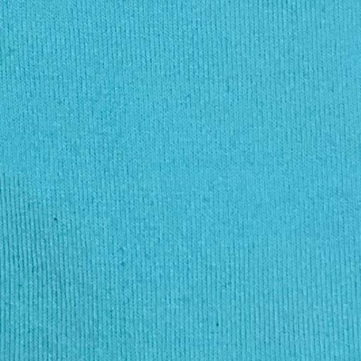 zomer blauw pa1