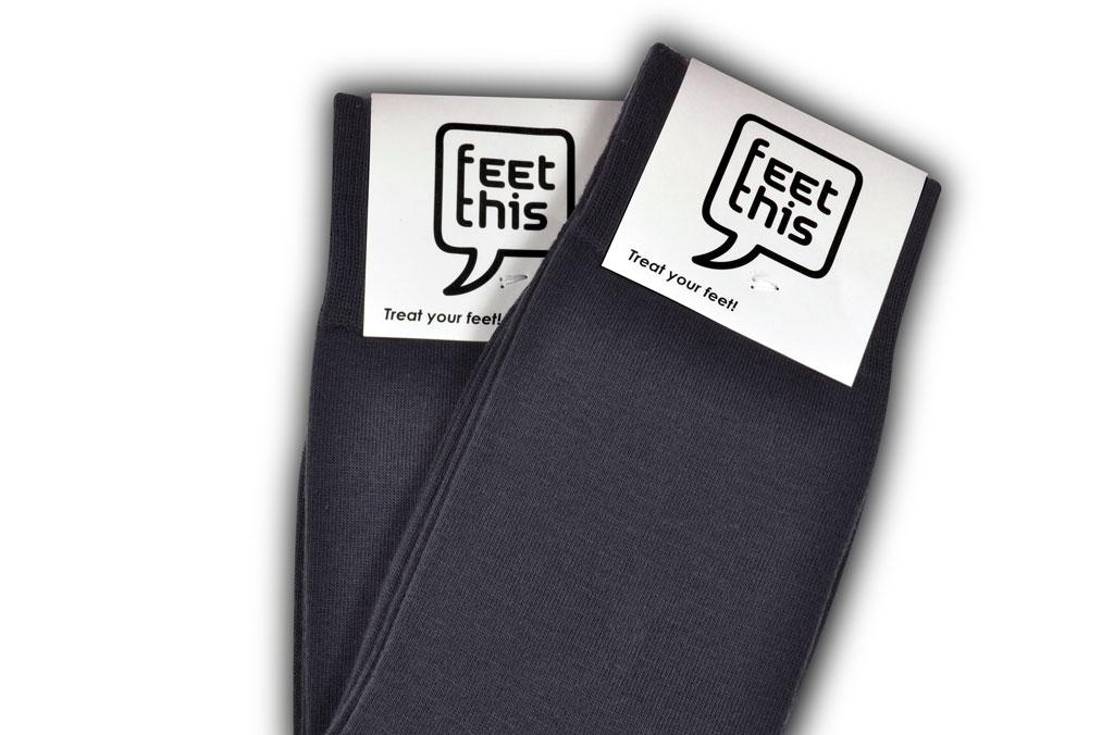 Grijze Sokken Kopen Kolen Grijs Goede Sokken Zijn Een