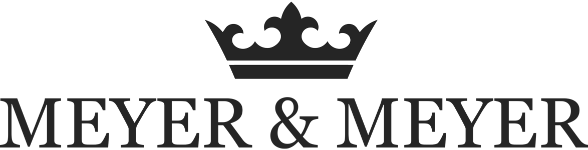 Herenmode Amstelveen Meyer & Meyer